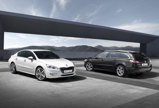 2011-peugeot-508-saloon-and-508-sw.jpg