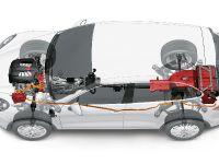 Porsche Cayenne 2011, 3 of 8