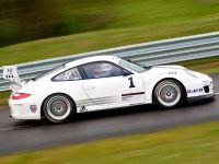 thumbnail #44363 - 2011 Porsche 911 GT3 Cup