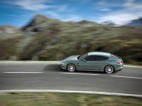 thumbnail #53723 - 2011 Porsche Panamera Diesel