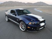 thumbnail #42149 - 2011 Ford Mustang Shelby GT500 Super Snake