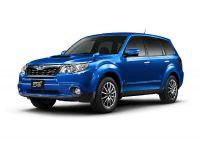 thumbnail #44419 - 2011 Subaru Forester tS