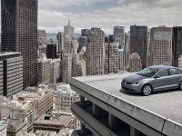 thumbnail #38667 - 2011 Volkswagen Jetta