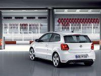 thumbnail #37374 - 2011 Volkswagen Polo GTI