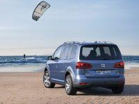 thumbnail #40877 - 2011 VW CrossTouran