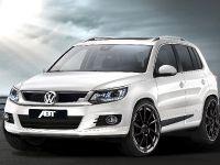 thumbnail #57011 - 2012 ABT Volkswagen Tiguan