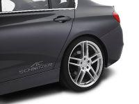 2012 AC Schnitzer BMW 328i Saloon, 3 of 6