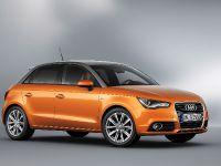 2012 Audi A1 Sportback, 2 of 16