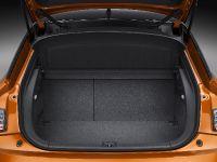 2012 Audi A1 Sportback, 6 of 16