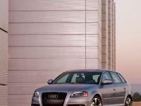 2012 Audi A3 2 0 TFSI S line , 2 of 13