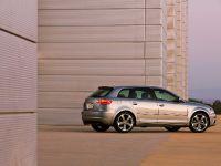 2012 Audi A3 2 0 TFSI S line , 5 of 13