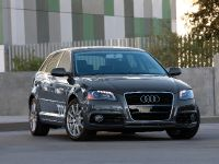 2012 Audi A3 TDI Clean Diesel, 1 of 13