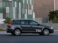 2012 Audi A3 TDI Clean Diesel, 3 of 13
