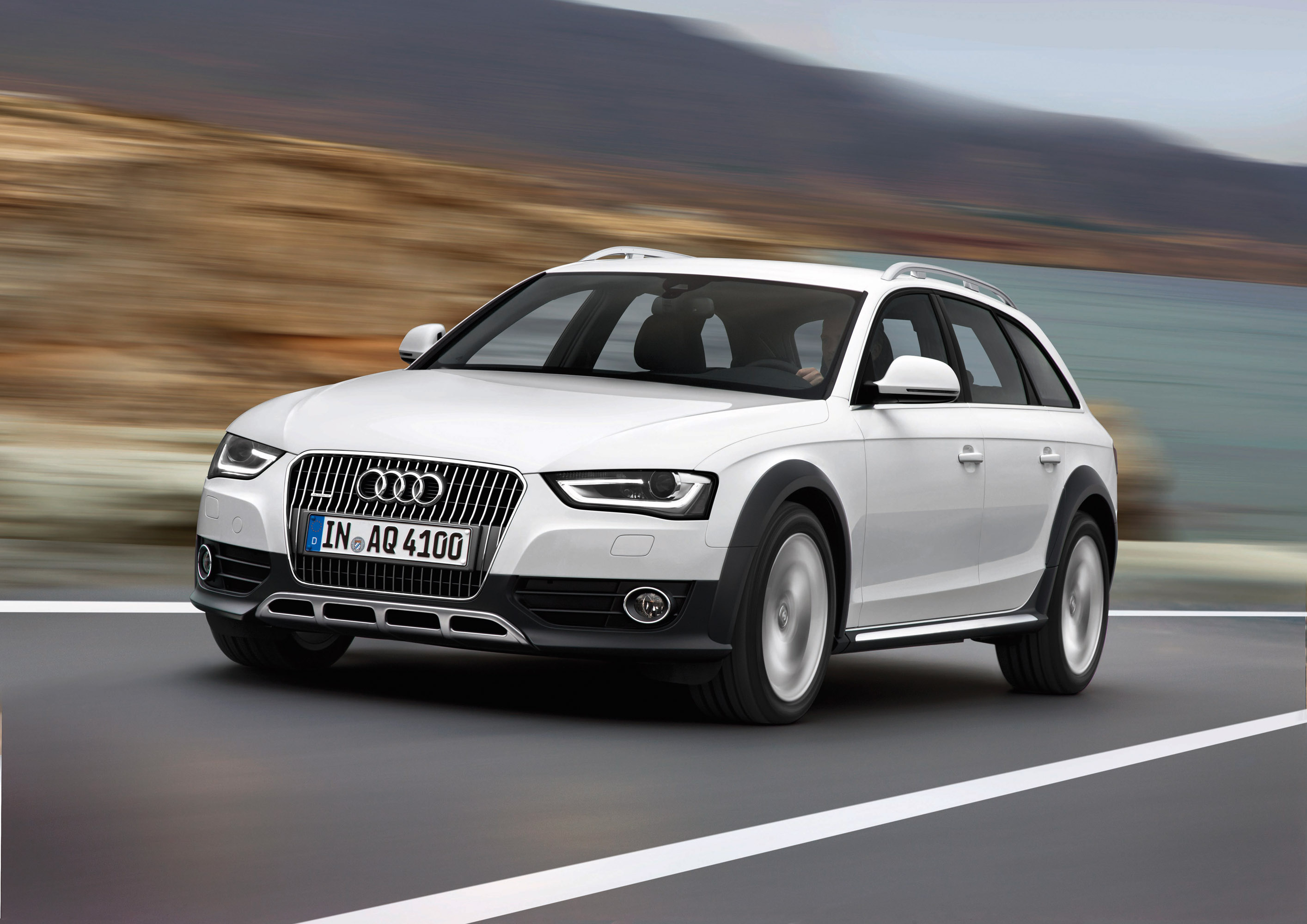 Index of /img/2012-audi-a4-allroad-quattro