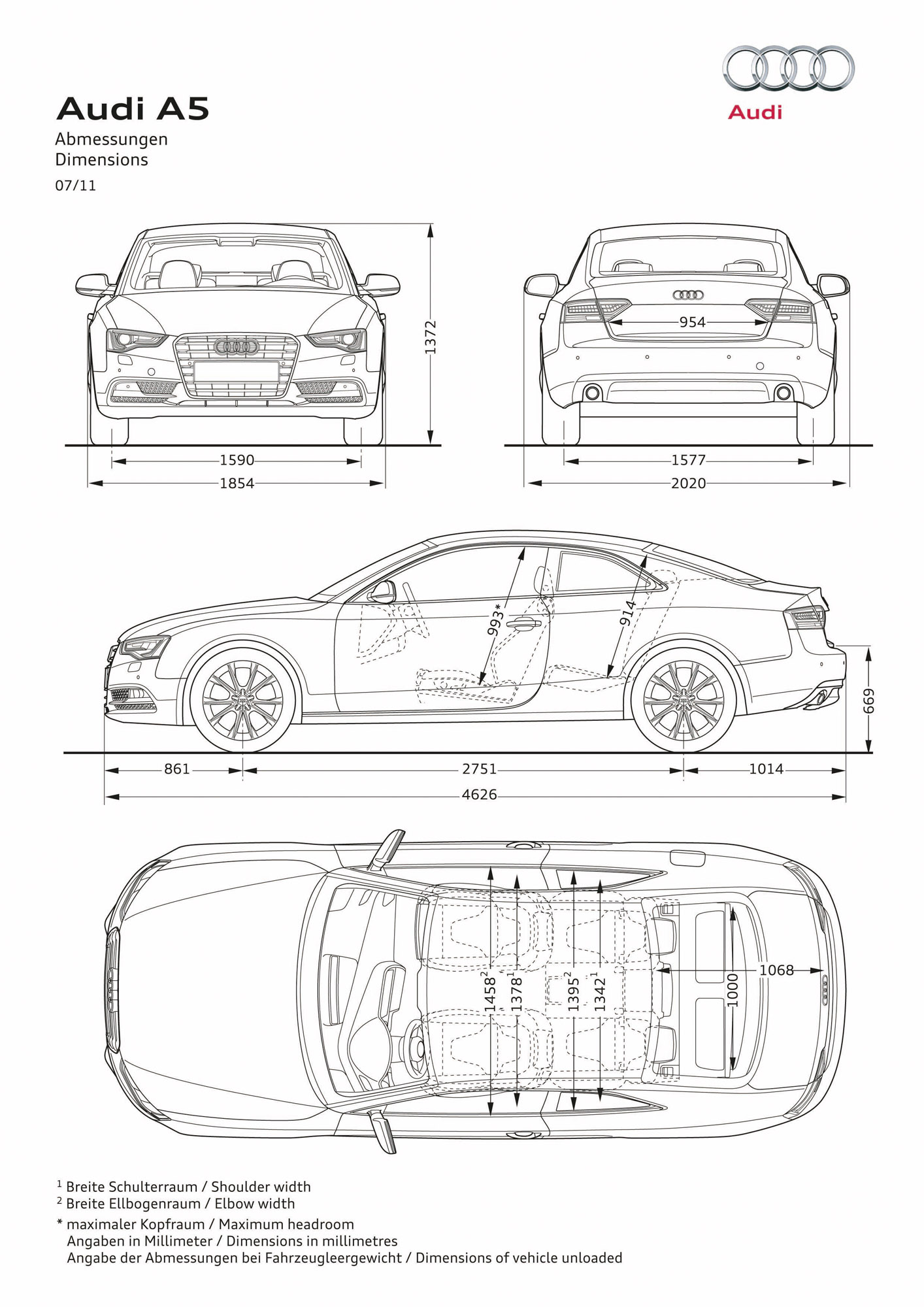 Index of img2012audia5coupe
