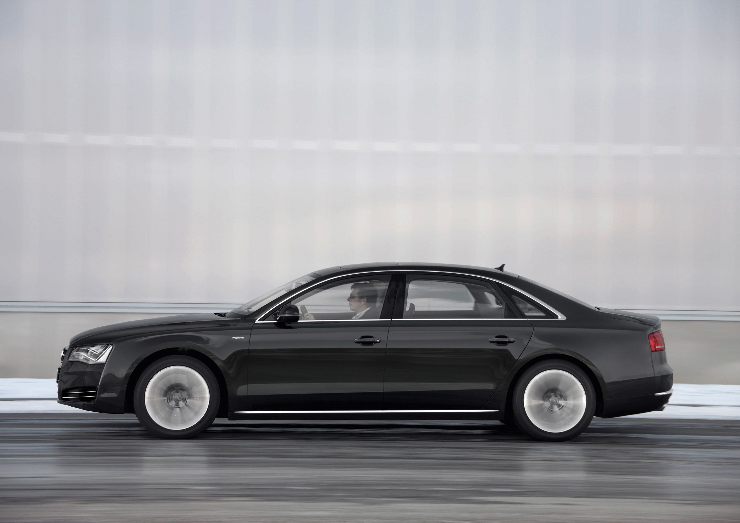 suspension raise transport car sale which active and worth the crucial be knowing uses for lower to in can audi upgrade another luxury about electric s found things actuators