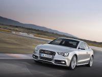 thumbnail #56465 - 2012 Audi S5 Coupe