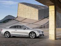 thumbnail #56457 - 2012 Audi S5 Coupe