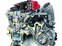 thumbnail #56198 - 2012 Audi TT-RS