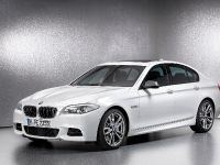 2012 BMW M550d xDrive, 1 of 87