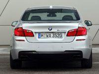 thumbnail #69566 - 2012 BMW M550d xDrive