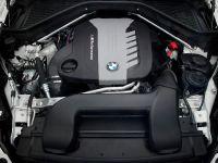 thumbnail #63825 - 2012 BMW X6 M50d