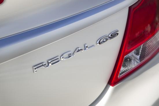 2012-buick-regal-gs-12.jpg