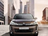 2012 Citroën C4 AIRCROSS, 2 of 13