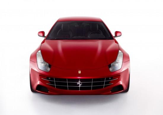 2012 Ferrari Ff. ferrari ff 2012 prixferrari
