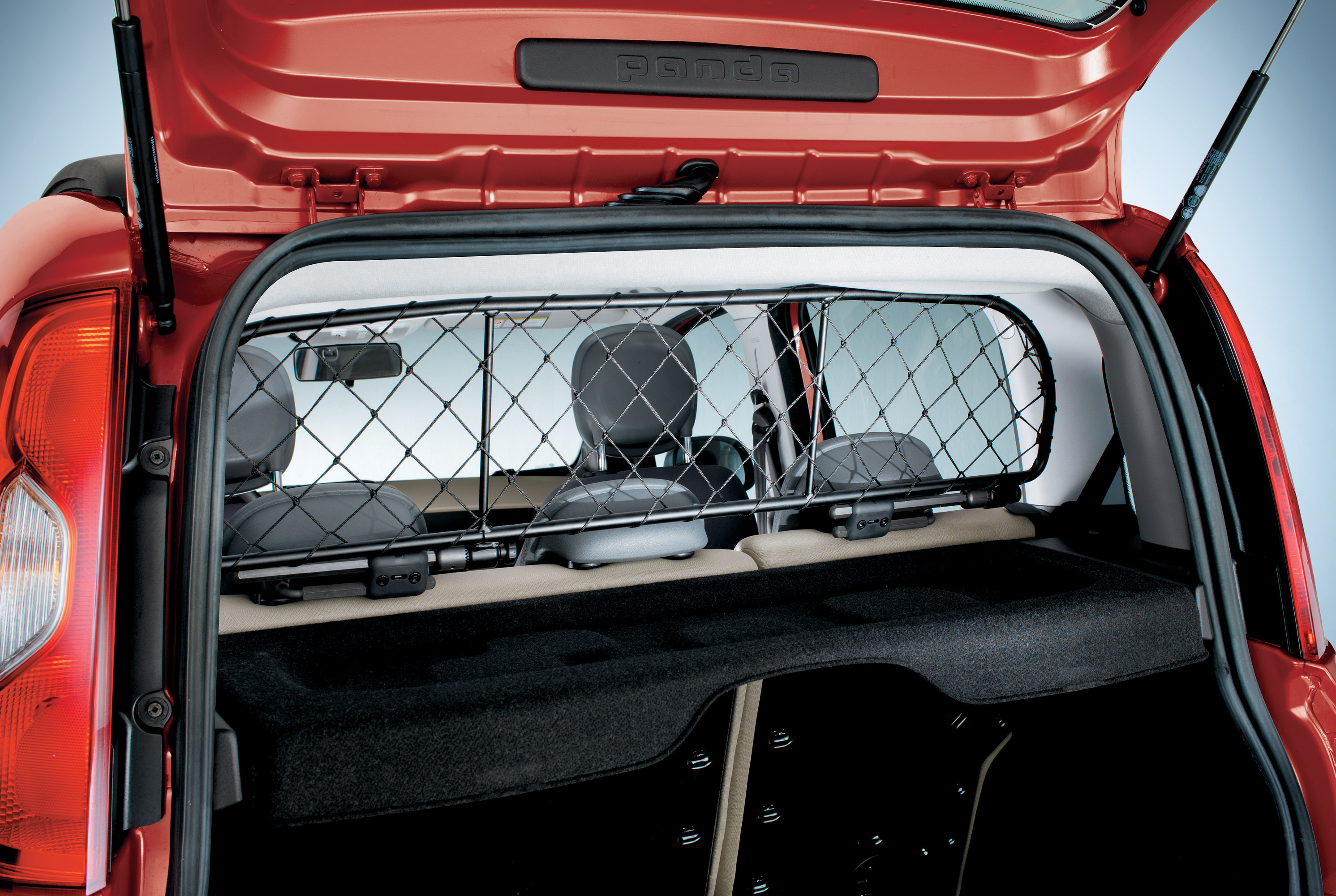 index of img 2012 fiat panda accessories. Black Bedroom Furniture Sets. Home Design Ideas