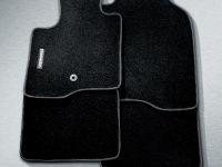 thumbnail #66391 - 2012 Fiat Panda Accessories
