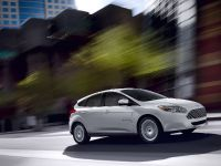 thumbnail #62096 - 2012 Ford Focus Electric