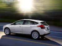 thumbnail #60425 - 2012 Ford Focus Electric