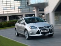 2012 Ford Focus Sedan, 3 of 7