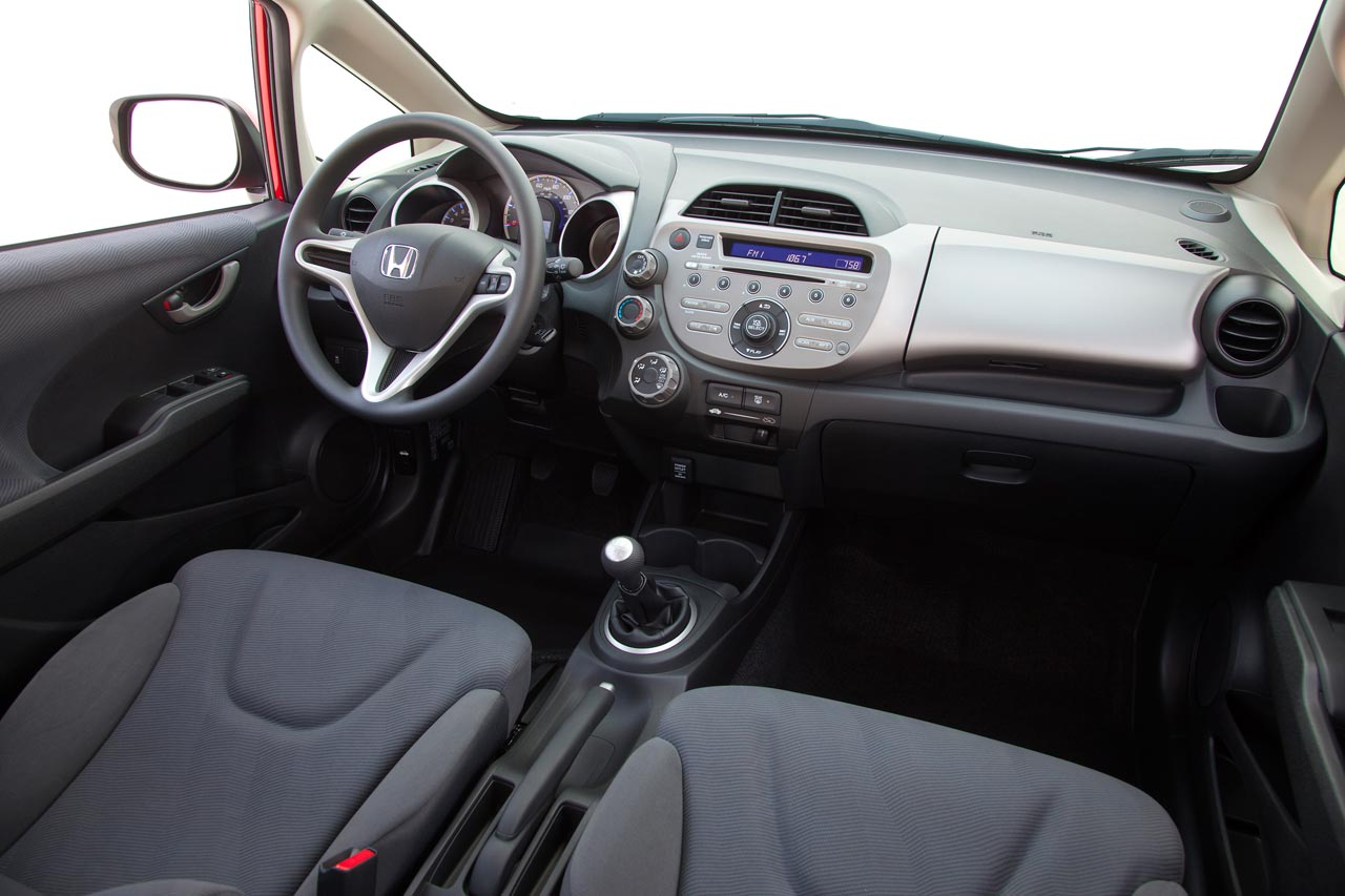 index of img 2012 honda fit rh automobilesreview com 2013 honda fit sport manual 2013 honda fit sport manual