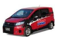 thumbnail #63542 - 2012 Honda FREED Spike Transporter