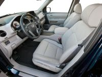 thumbnail #57915 - 2012 Honda Pilot