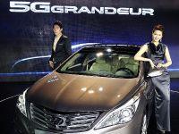 2012-hyundai-grandeur-03.jpg