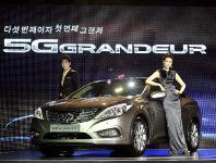 2012-hyundai-grandeur-04.jpg