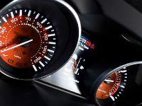2012 Kahn Range Rover Evoque Vesuvius , 6 of 8
