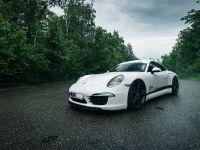 2012 KW Porsche 911, 2 of 5