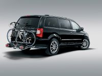 thumbnail #62573 - 2012 Lancia Thema and Voyager Accessories