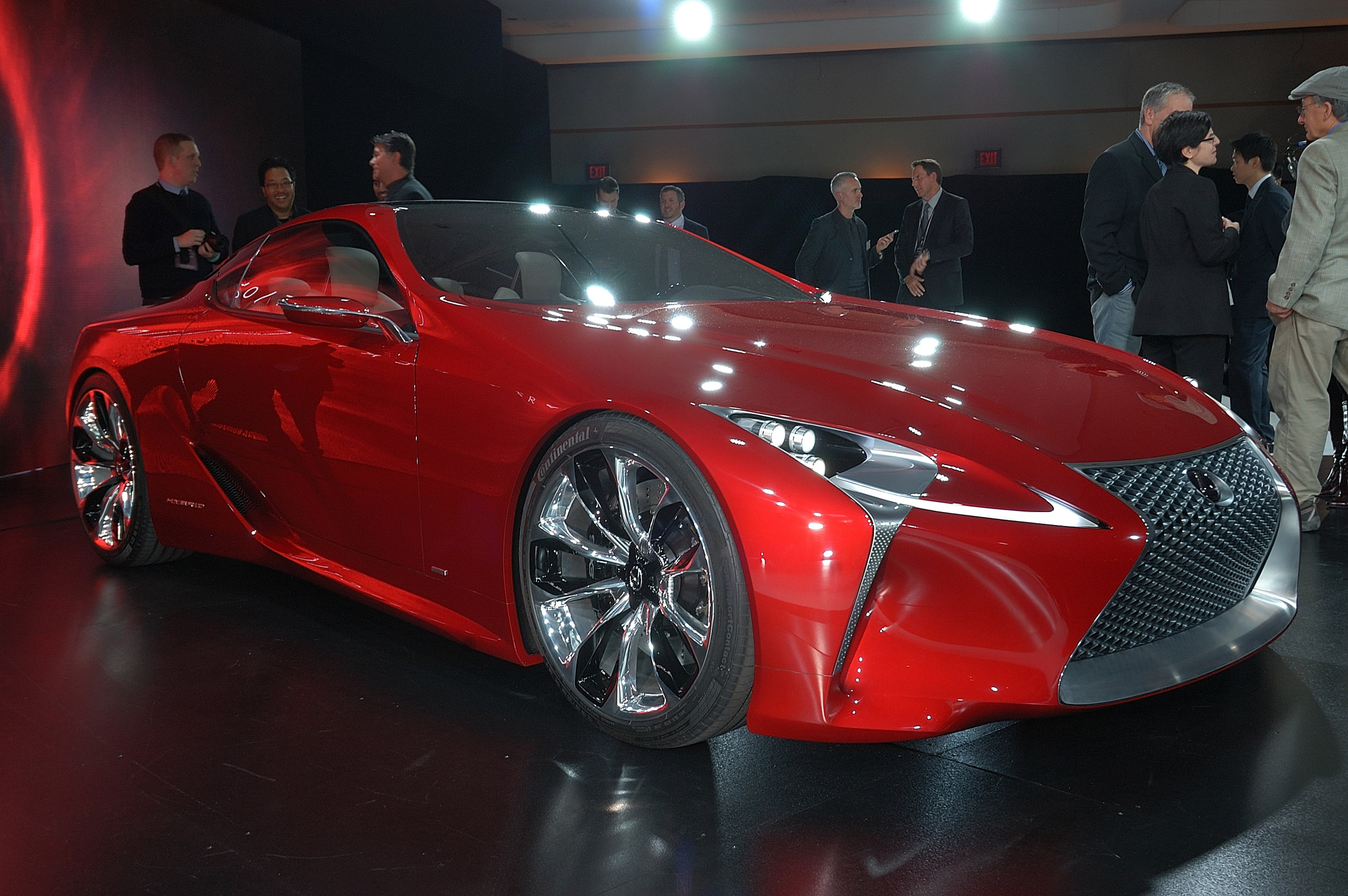 http://www.automobilesreview.com/img/2012-lexus-lf-lc-concept-detroit-2012/2012-lexus-lf-lc-concept-detroit-2012-02.jpg