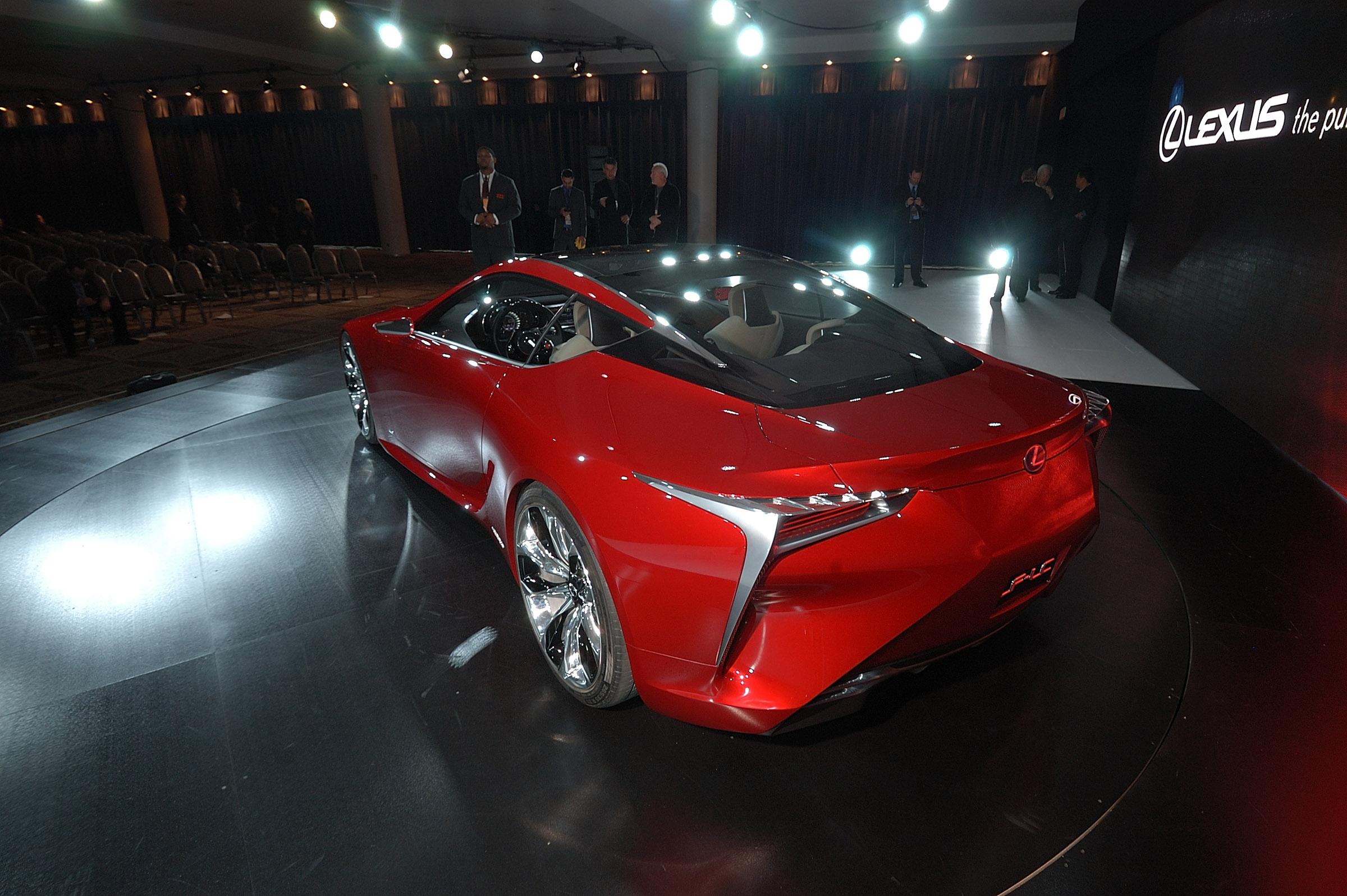 http://www.automobilesreview.com/img/2012-lexus-lf-lc-concept-detroit-2012/2012-lexus-lf-lc-concept-detroit-2012-04.jpg