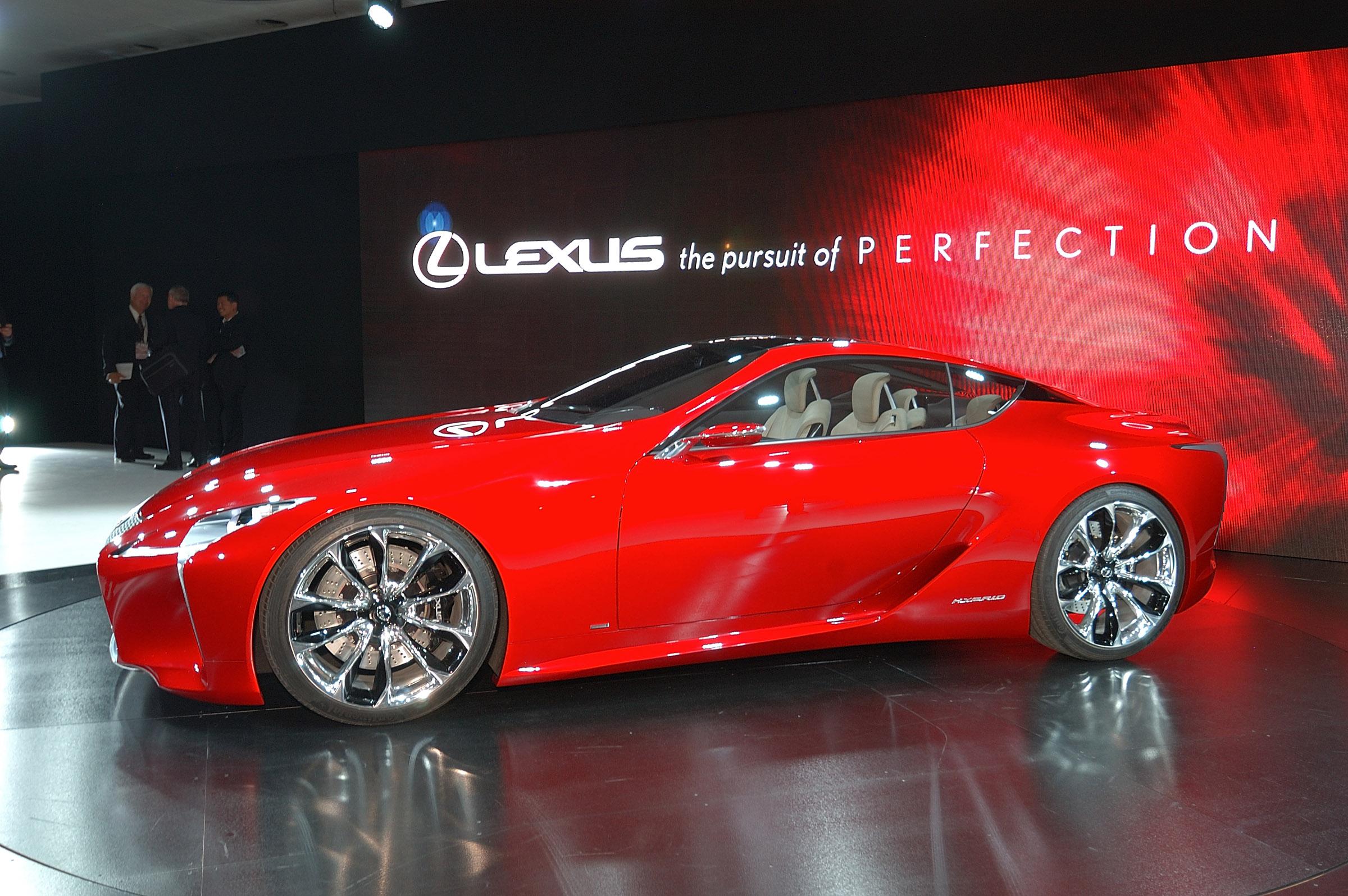 http://www.automobilesreview.com/img/2012-lexus-lf-lc-concept-detroit-2012/2012-lexus-lf-lc-concept-detroit-2012-05.jpg