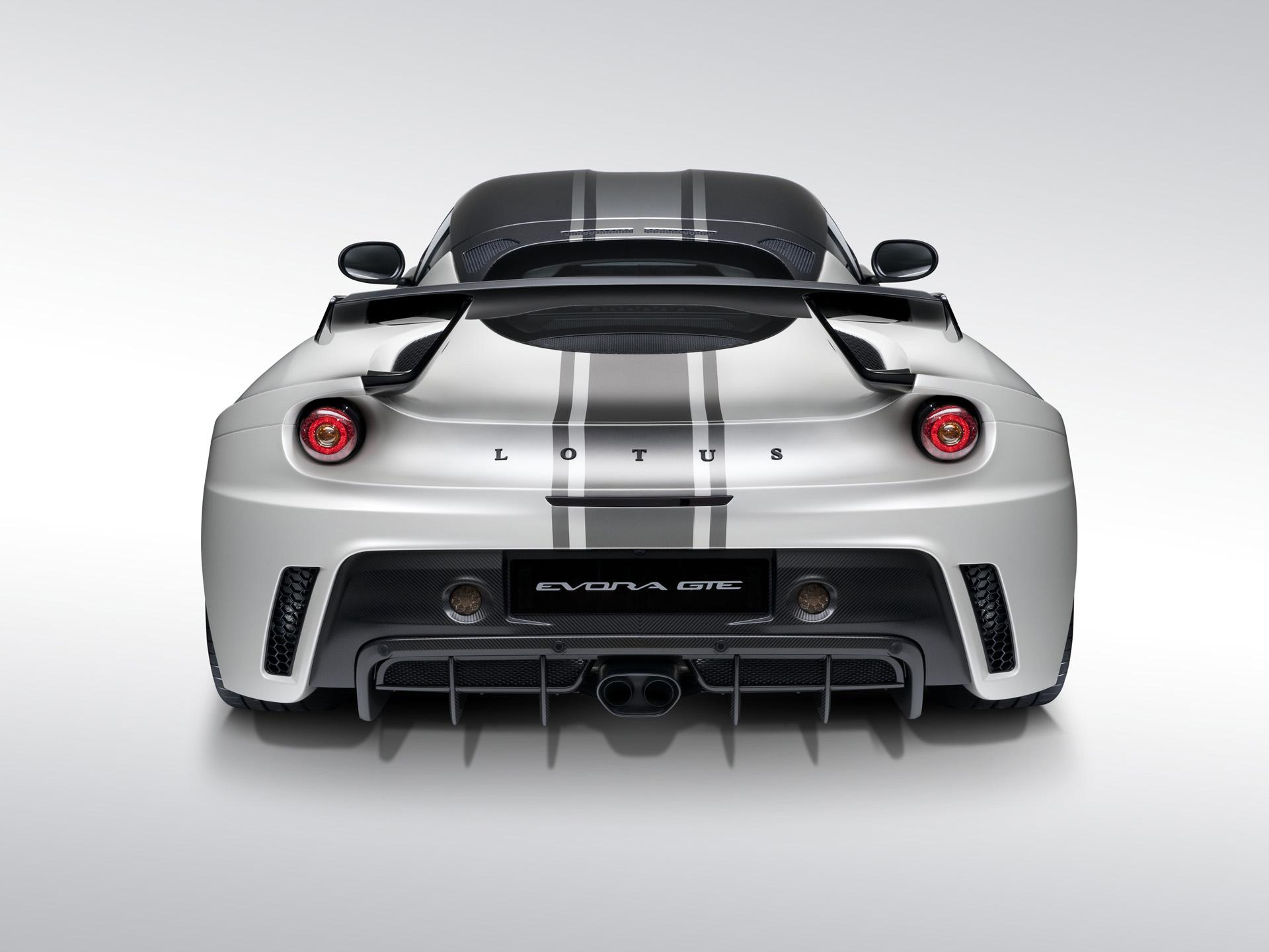 https://www.automobilesreview.com/img/2012-lotus-evora-gte/2012-lotus-evora-gte-05.jpg
