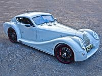 2012 Morgan Aero Coupe, 1 of 7