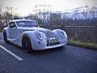 2012 Morgan Aero Coupe, 2 of 7