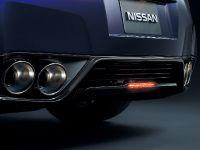 thumbnail #44027 - 2012 Nissan GT-R