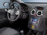 thumbnail #73204 - 2012 Opel Corsa 4-Door
